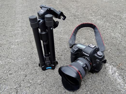 20121208-DSC00442.jpg