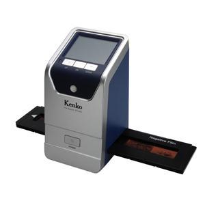 Kenko_KFS-900.jpg