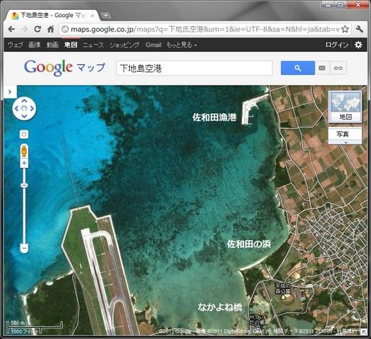 shimoji_map.jpg