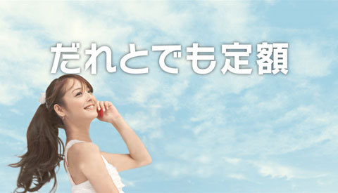 03_image01.jpg